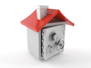 mortgage-protection-insurance-penrith-300x225