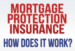understanding more about mortgage protection