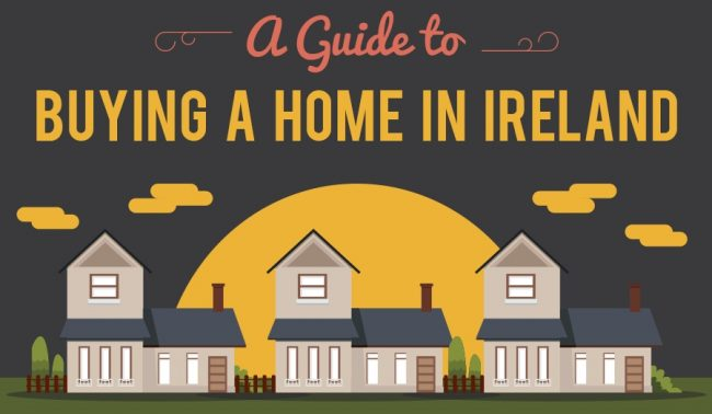 A-Guide-to-Buying-a-Home-in-Ireland-featured-image